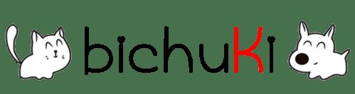 Bichuki
